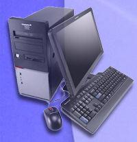 Reparación de placa de portatil. Reparación de chip gráfico, encendido y conectores de portátil.